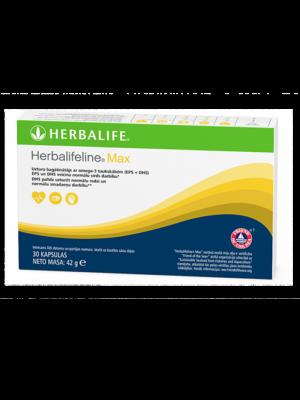 Herbalife LineMax
